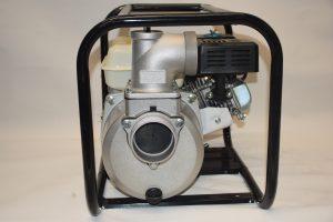 موتور پمپ 2 اینچ 3 اینچ