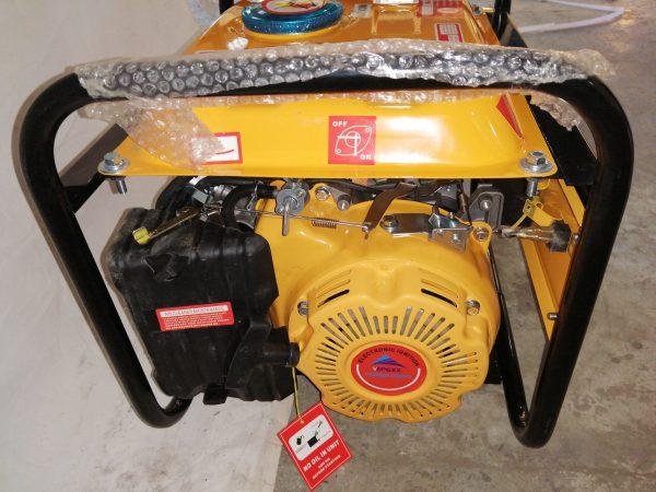 موتور برق 1 كيلو وات